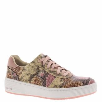 Mark Nason womens Palmilla - Paseo Sneaker