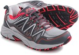 Fila Headway 6 Trail Running Shoes (For Women)