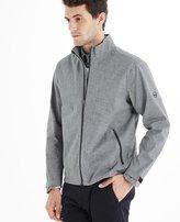 AG Jeans The Highland Tech Jacket