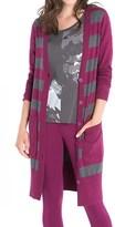 Lole Colette Long Cardigan Sweater - UPF 50+ (For Women)