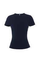 Martin Grant Crewneck T-Shirt