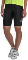 Pearl Izumi SELECT Pursuit Bike Shorts - UPF 50+ (For Women)