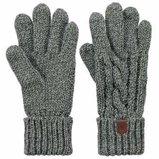 Barts Men's Twister Gloves