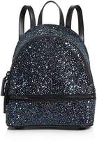 Nasty Gal Baby Got Backpack - 100% Exclusive