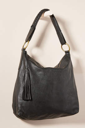 Molly G Nomad Slouchy Tote Bag