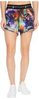 Spyder Ruling 2-In-1 Shorts Women's Shorts