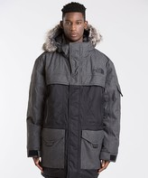 The North Face McMurdo 2 Parka Jacket