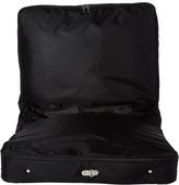 Samsonite Solyte Ultra Valet Garment Bag Bags