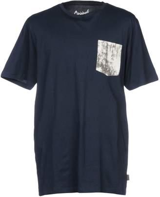 Jack and Jones ORIGINALS T-shirts