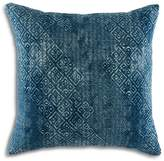 DwellStudio Pala Decorative Pillow