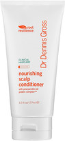 Dr. Dennis Gross Skincare Root Resilience Nourishing Scalp Conditioner