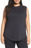 Nike Plus Size Women's Dri-Fit Tank