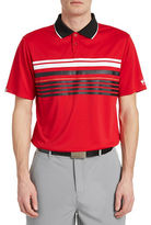 Golf Canada Game Day Polo