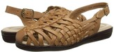 Comfortiva Tobago - Soft Spots (White) Women's Shoes