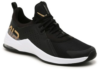Nike Air Max Bella TR 3 Training Shoe - Women's