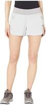 Helly Hansen Vetta Shorts (Navy) Women's Shorts