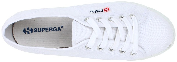 Superga 2790 ACOTW Linea Up and Down
