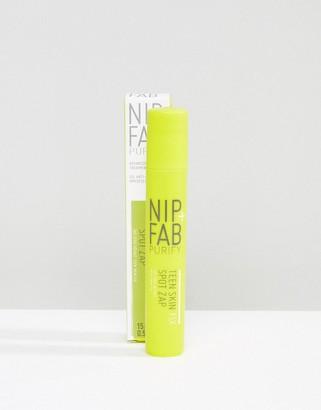 Nip + Fab NIP+FAB Teen Skin Fix Spot Zap
