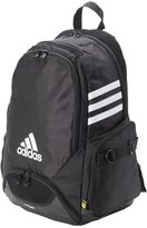 adidas Pull Backpack 8141886