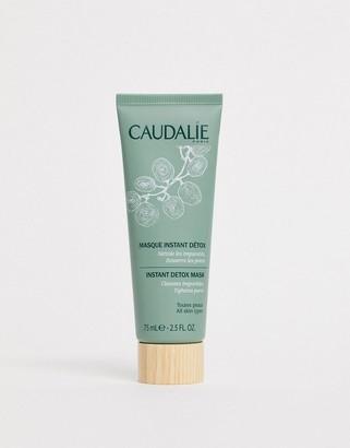 CAUDALIE Instant Detox Mask 75ml