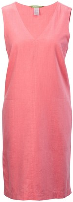 Kathmandu Cardeto Womens Sleeveless Dress