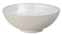Denby Modus Speckle Rice Bowl
