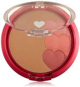 Physicians Formula Happy Booster Glow & Mood Boosting 2-In-1 Bronzer & Blush C Bronze/Natural