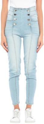 Relish Denim pants