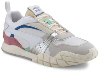 Puma Women's Kyron Awakening Mixed-Media Sneakers