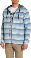 Billabong Mcy Baja Core Fit Jacket