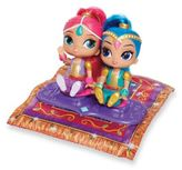 Fisher-Price Shimmer and ShineTM Magic Flying Carpet