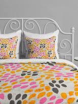 DENY Designs Calissi Light Duvet Cover