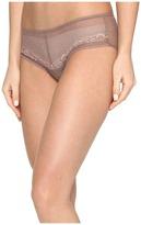 B.Tempt'd b.inspired Hipster Women's Underwear