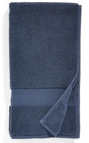at Home Hydrocotton Hand Towel (2 for $30)