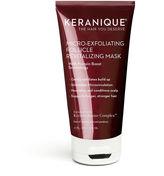 KERANIQUE Keranique Hair Treatment - 4 Oz.