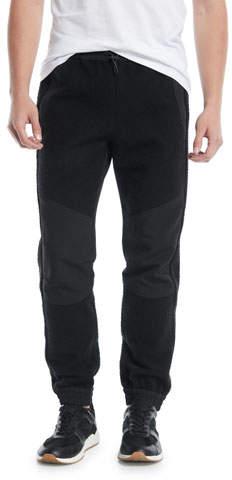 Vince Men's Tech Jogger Pants