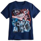 Disney Star Wars: The Force Awakens Tee for Men