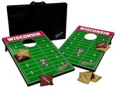 NCAA Wild Sports College Tailgate Toss - 2 x 3 ft.