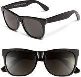 SUPER by RETROSUPERFUTURE® 'Classic' Sunglasses