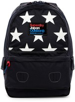 Superdry Star Montana Backpack