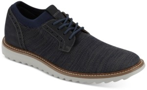 Dockers Einstein Smart Series Oxfords Men's Shoes