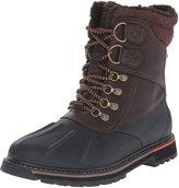 Rockport Men's Trailbreaker WP Duck Snow Boot