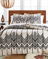 Pendleton Flannel Skywalker Queen Duvet Cover