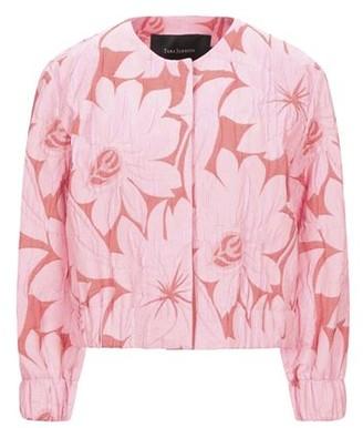 Tara Jarmon Suit jacket
