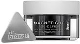 Dr. Brandt Skincare Do Not Age Magnetight Age Defier Mask