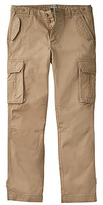 Joe Browns Ready For Action Cargo Pants 29in Leg