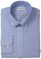 Van Heusen 13V0040 - Oxford Blue - 3XL
