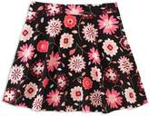 Kate Spade Girls' Skater Skirt