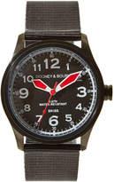 Watches Mariner Watch