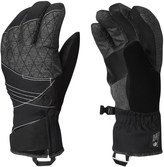 Mountain Hardwear Back for More Dry.Q® Core Gloves - Waterproof, Insulated (For Women)